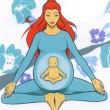 yoga-gravidanza[1]