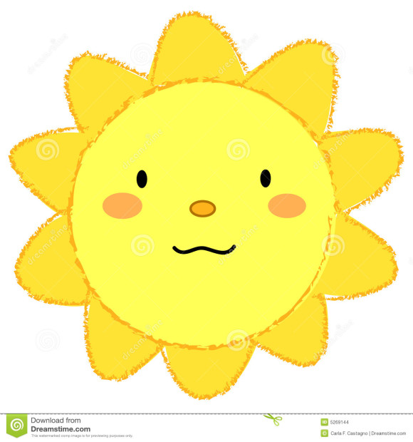 cute-smiling-sun-vectorial-5269144